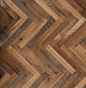 Buy Antique Wood Flooring That 39 S Reclaimed