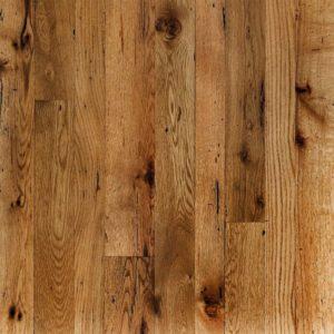 Antique Wood Flooring That S Reclaimed